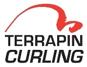 Terrapin Curling